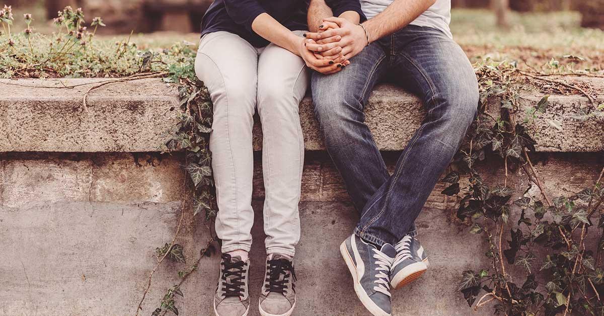 Εφηβεία και ΣΕΞ: Έξυπνες αποφάσεις, υγιής σεξουαλικότητα