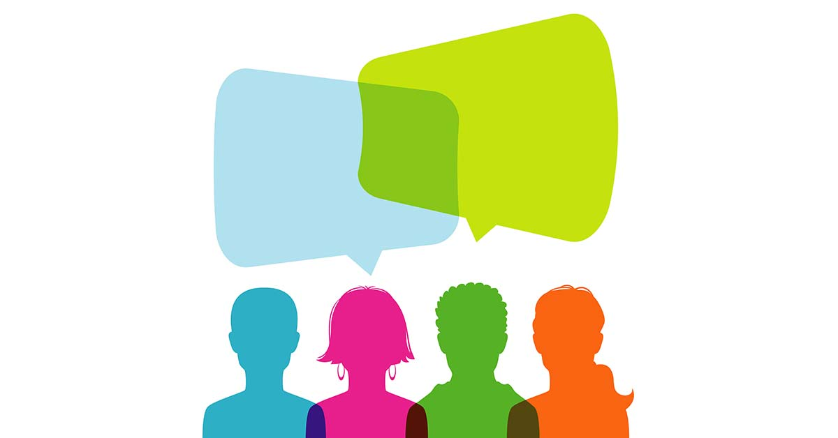 Εκπαίδευση Εκπαιδευτών Αποτελεσματικής Επικοινωνίας